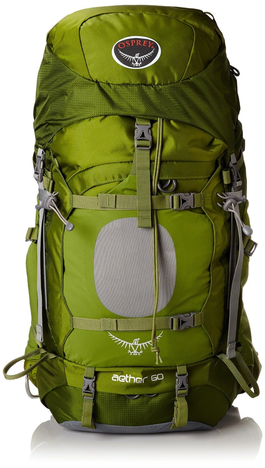Osprey - Aether 60 Pack