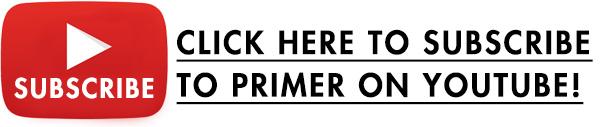 Primer Magazine on Youtube