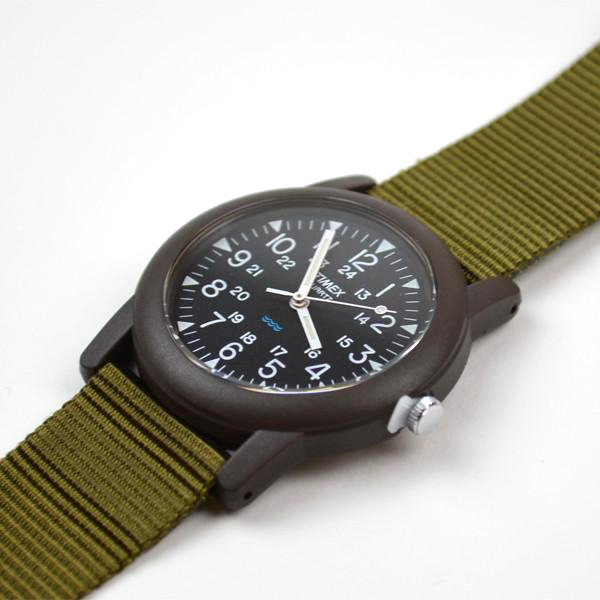 the 10 affordable timex watches we u2019re wearing right now