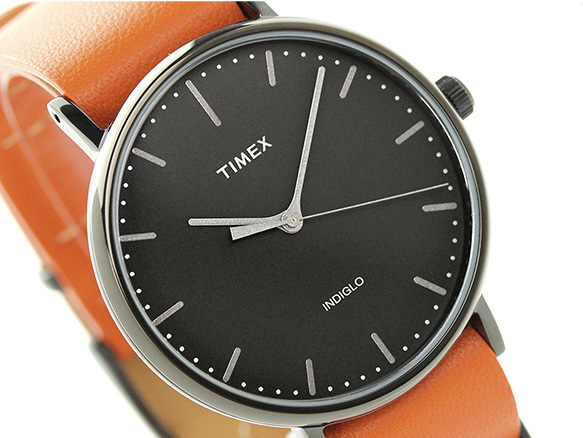 The 10 Affordable Timex Watches We Re Wearing Right Now