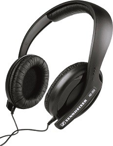 creative-director-everyday-carry-sennheiser-hd-202-ii-professional