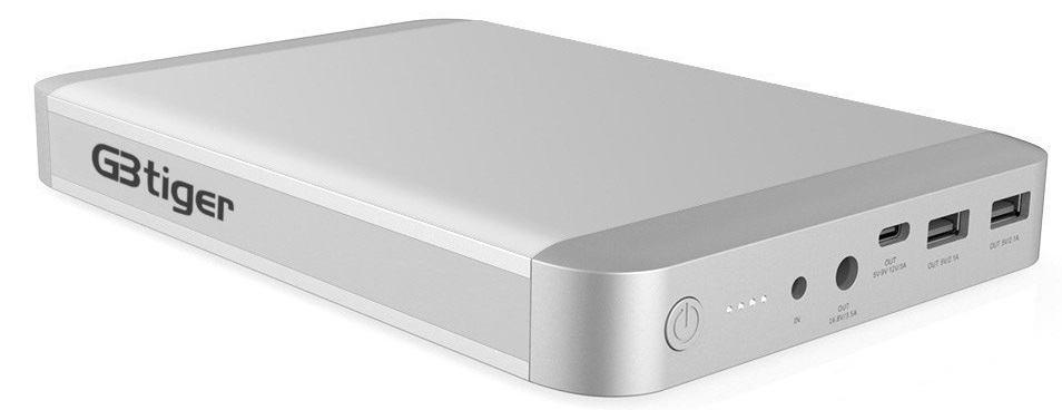 everyday-carry-gbtiger-k3-usb-36000mah-portable-power-bank