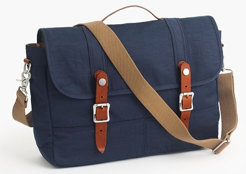 everyday-carry-harwick-messenger-bag