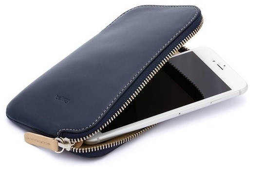 everyday-carry-belroy-leather-phone-pocket
