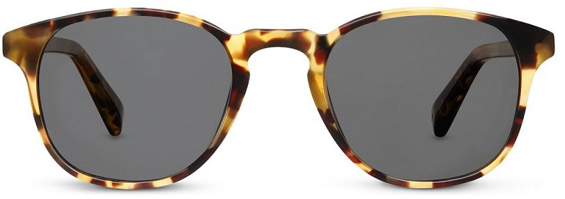 everyday-carry-creative-director-warby-parker-downing-sunglasses