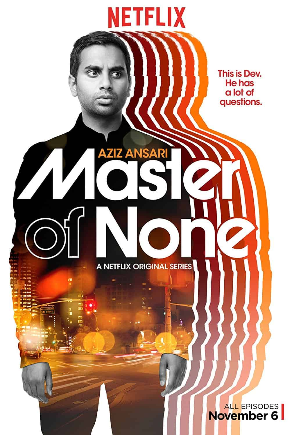 master-of-none dvd