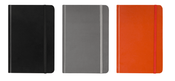 mod-notebooks