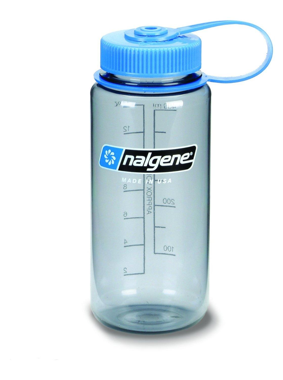 nalgene-tritan-wide-mouth-water-bottle