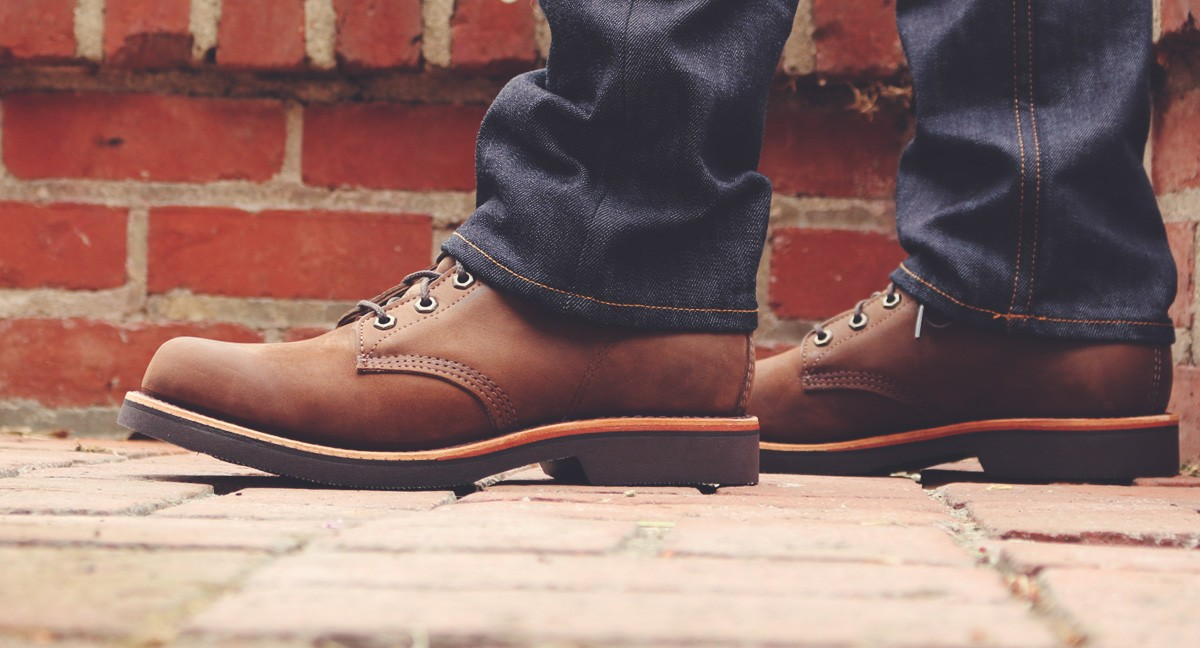 The Best Men S Boots Our Definitive 10 Picks