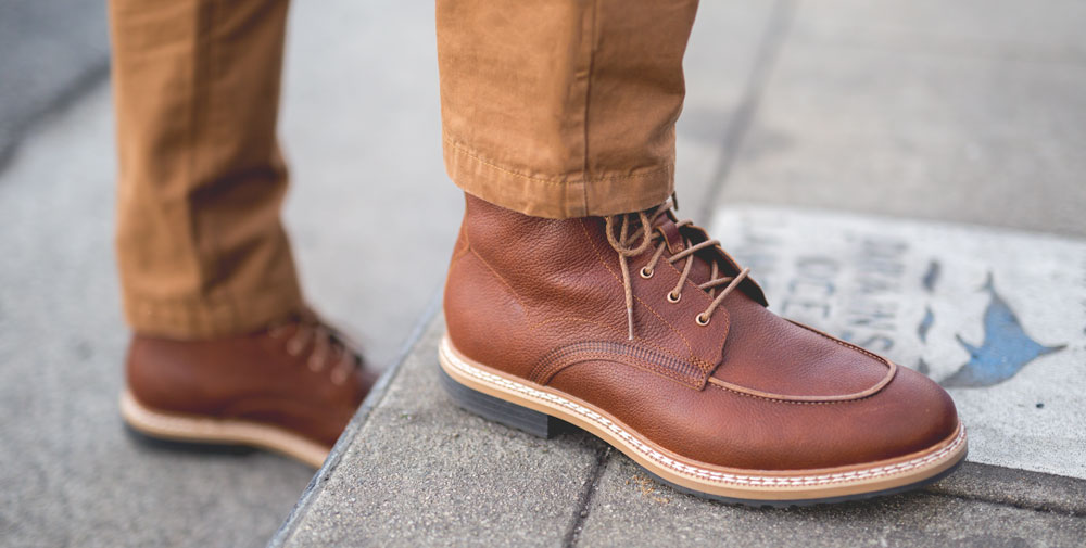 10 Picks Definitive Men's Best BootsOur The CxtrdQsh