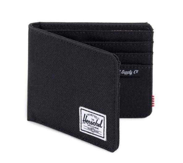 Herschel wallet $25