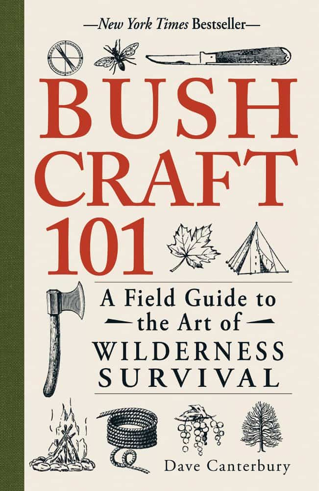 bushcraft-101