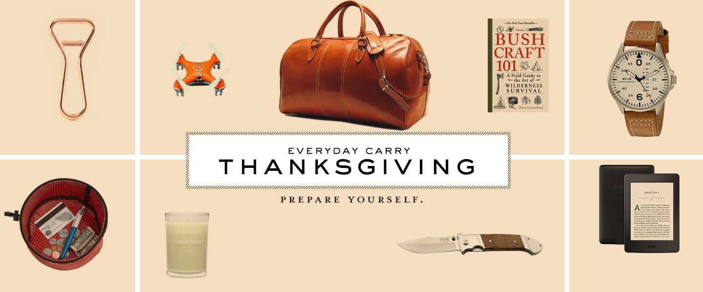 edc-thanksgiving-wide