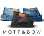 Mott and Bow