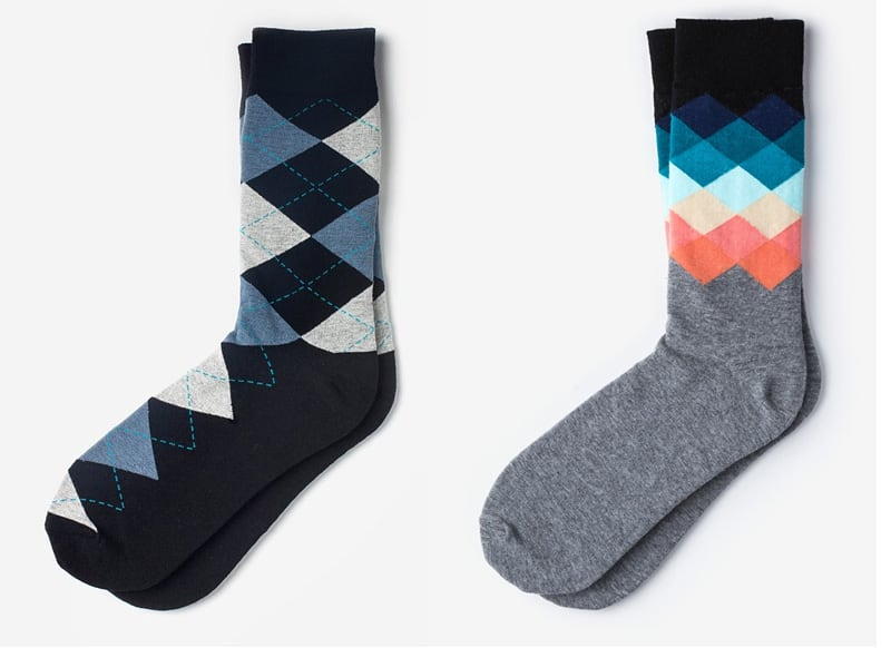 Ties & Socks for Christmas Giveaway with Ties.com!