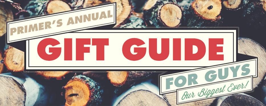 gift guide for guys header