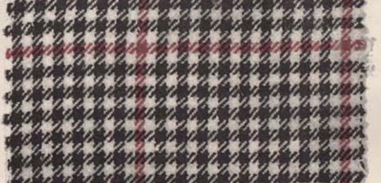 glenfeshie estate tweed fabric
