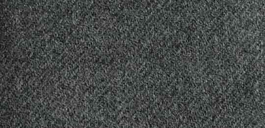 plain twill tweed fabric