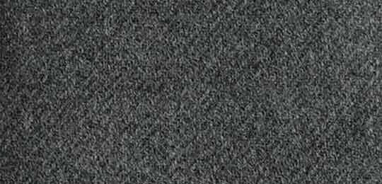 plain twill tweed fabric