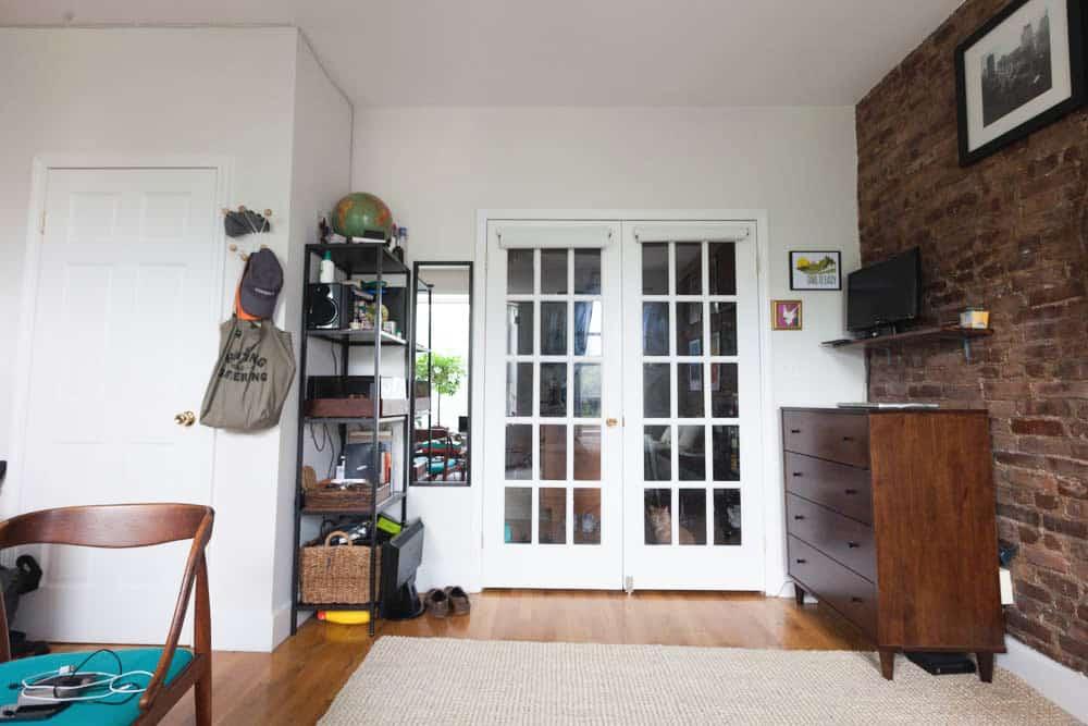 apartment decorating ideas simple