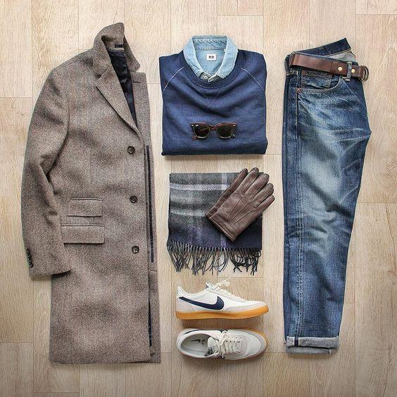 nike killshot 2 outfit
