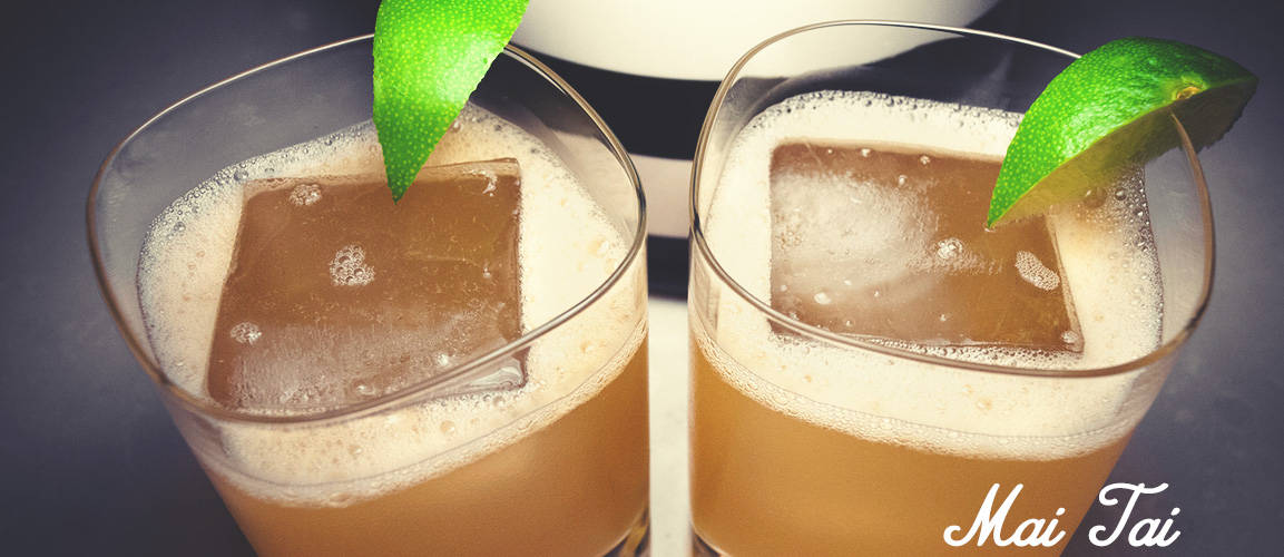 7 of the best rum mixed drinks you 39 ll ever have for Best mix drink ever