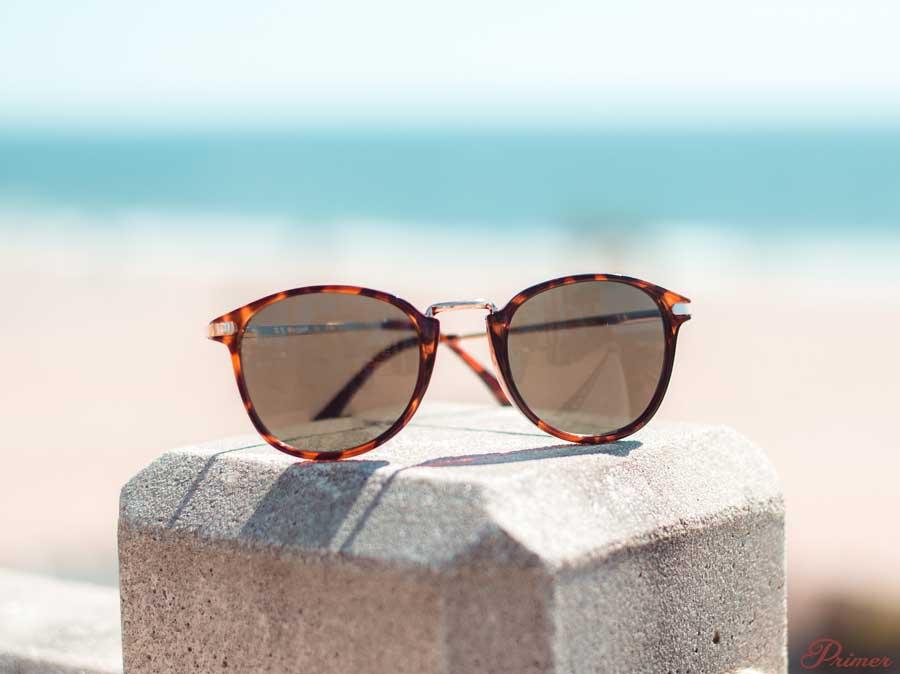 f87d6ec114 Your New Favorite  12 Sunglasses