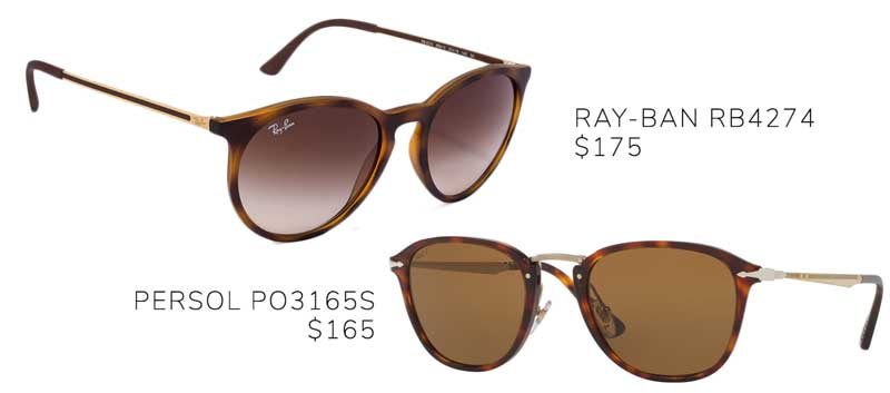 ray-ban-persol.jpg