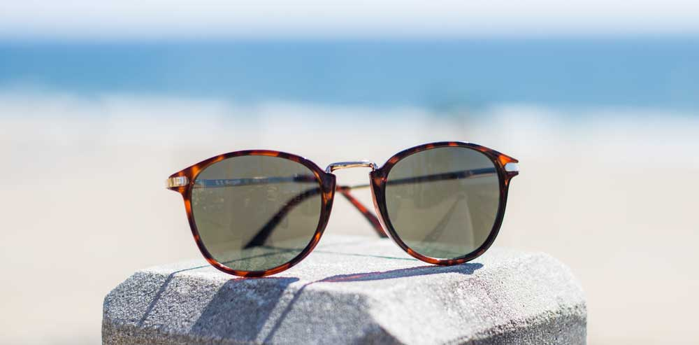Aj morgan sunglasses - best affordable sunglasses men