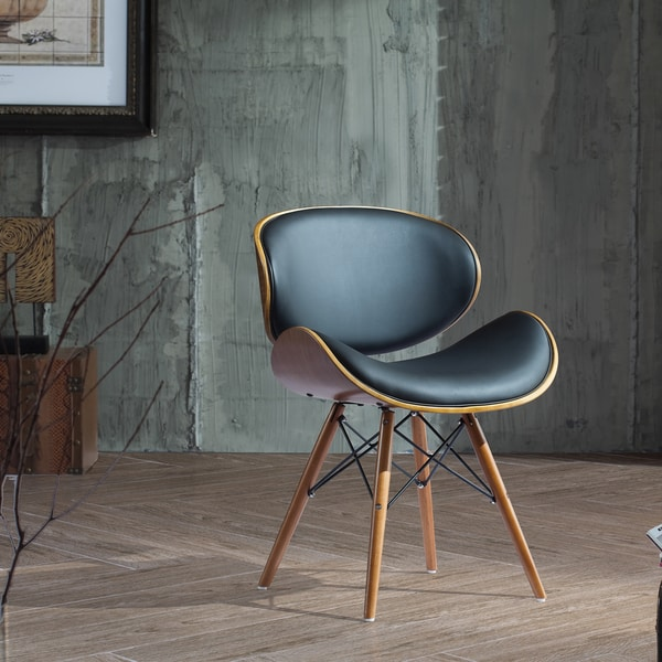 Corvus Madonna Mid Century Accent Chair, $89.99