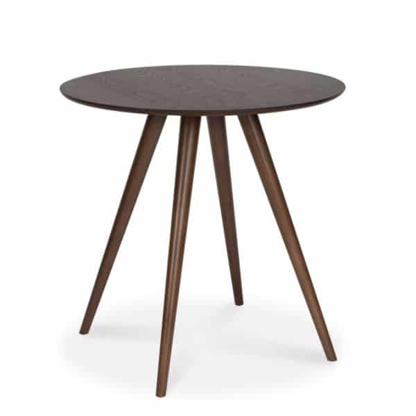 Russell Bistro Table ASH, $348