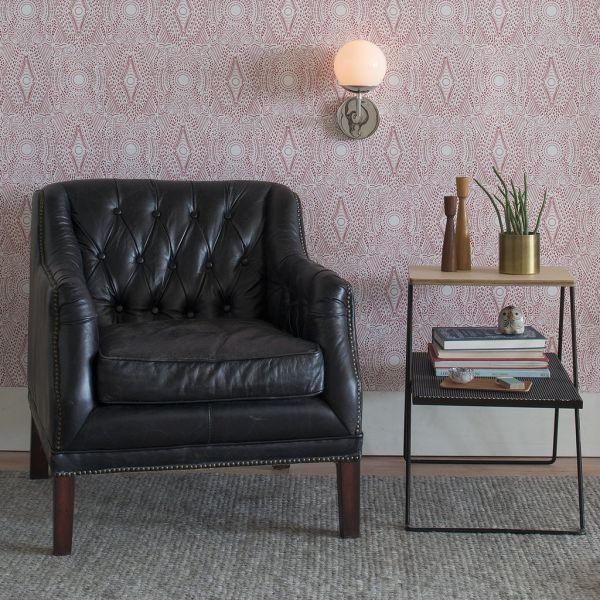 71 Home Interior Picks Under 500 Primer