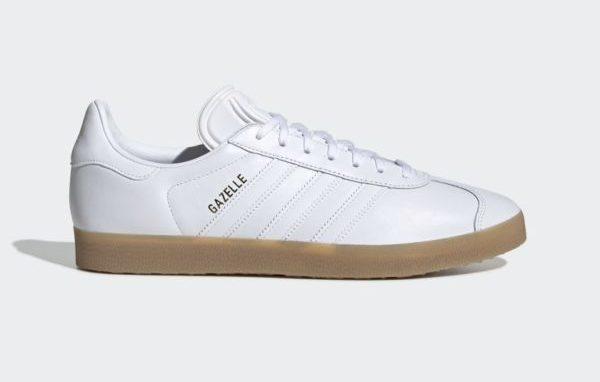 adidas-gazelle-gum-sole.jpg