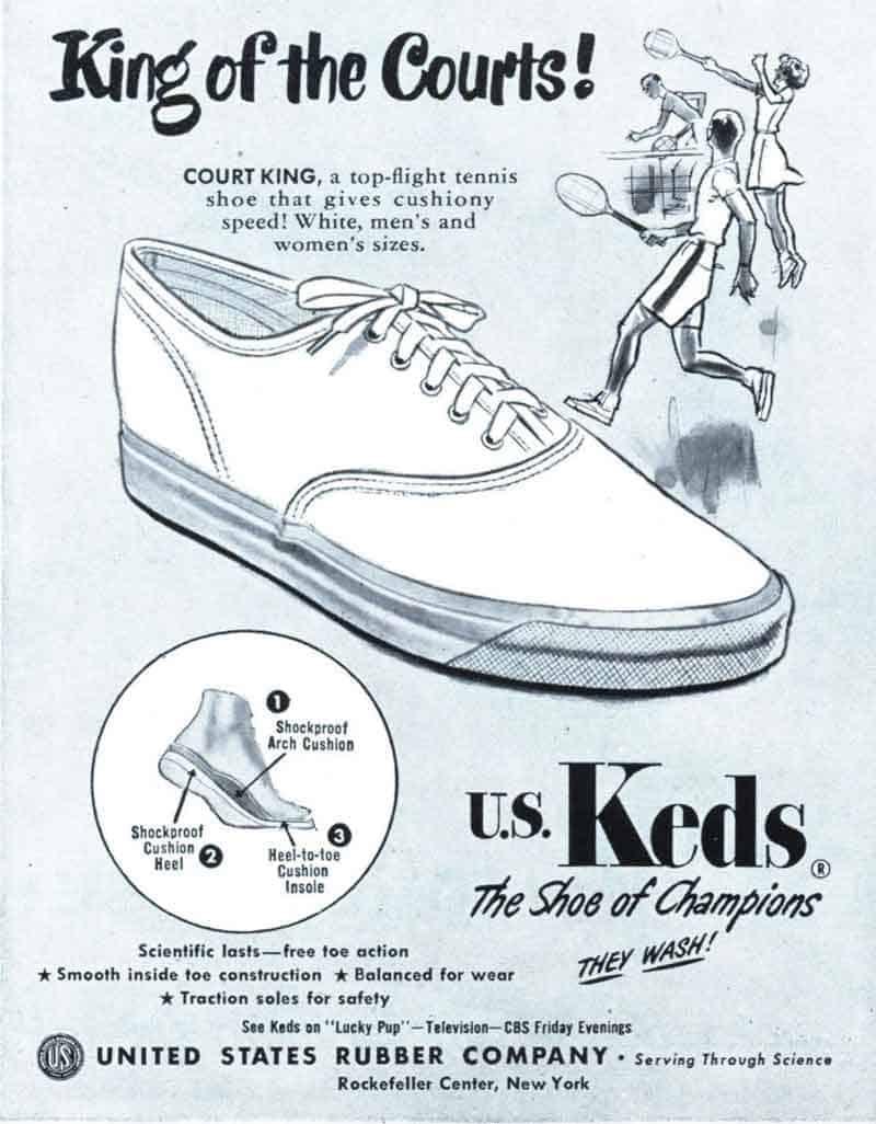 Adidas gum sole sneaker