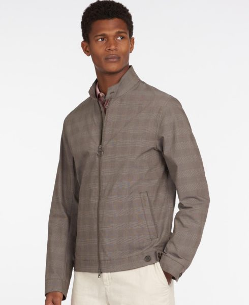 barbour-harrington-jacket