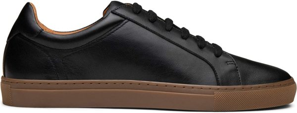 dunross-and-sons-leather-sneaker-gum-sole.jpg