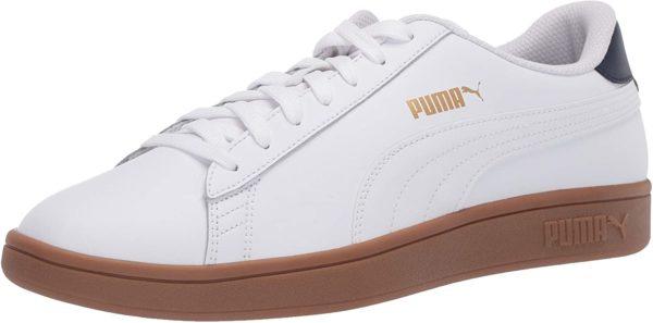 puma-smash-v2-gum-sole.jpg