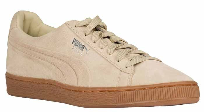 94d7a5e5e761 Did you know the guy who started Puma was the brother of the founder of  Adidas  Not only that