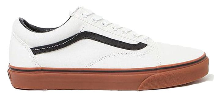 Gum Sole Sneakers  Our 12 Handsome Picks   How to Wear Them  6f3c8f4f3