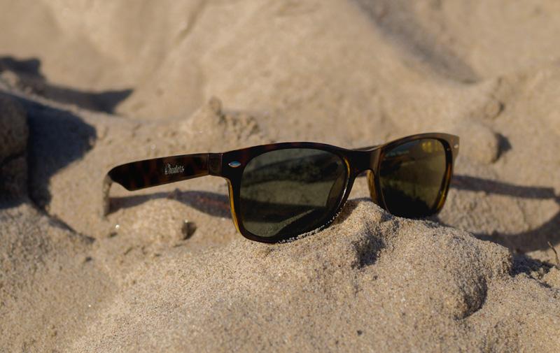 gamma ray cheaters sunglasses