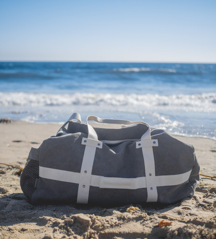 kenox duffel bag