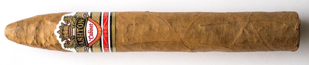 Ashton Cigar