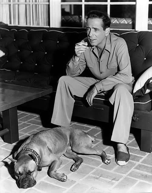 men summer shoes humphrey bogart espadrilles