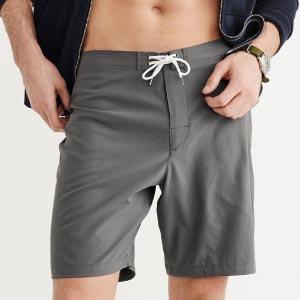 d7db2a053d099 The Best Affordable Men's Swim Trunks   Primer