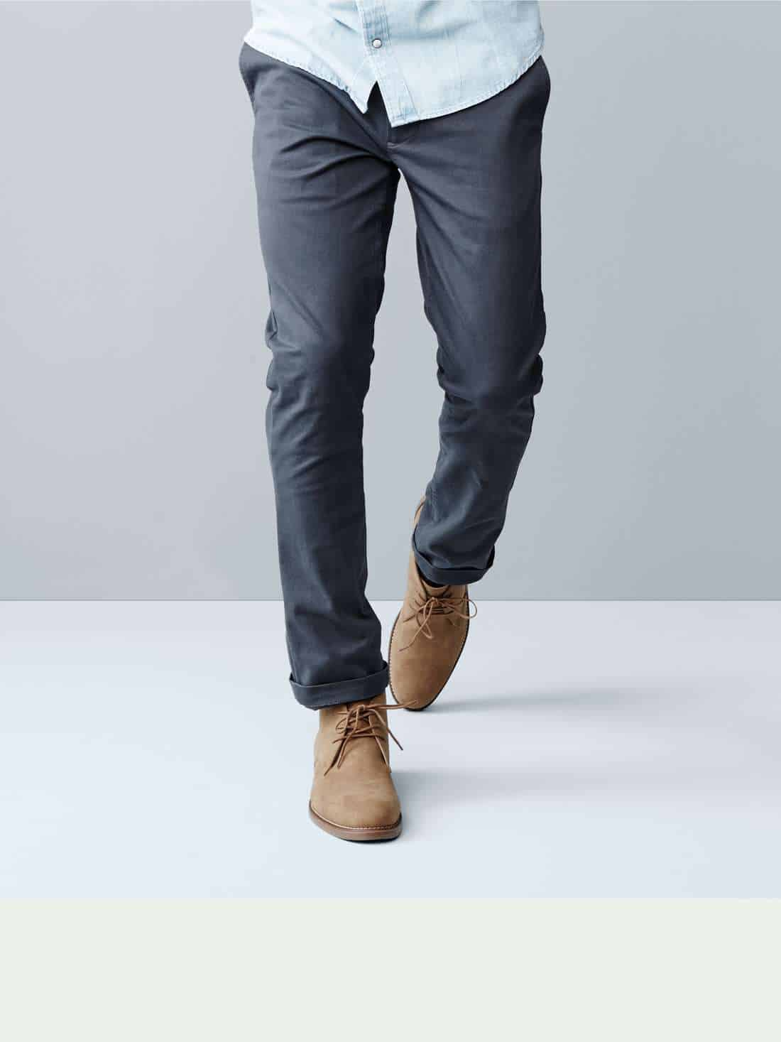 f69534cd2b6 Target s New Men s Line Goodfellow   Co.  Fitting Room First ...