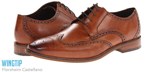style q u0026a  what u0026 39 s the deal with wing tip shoes
