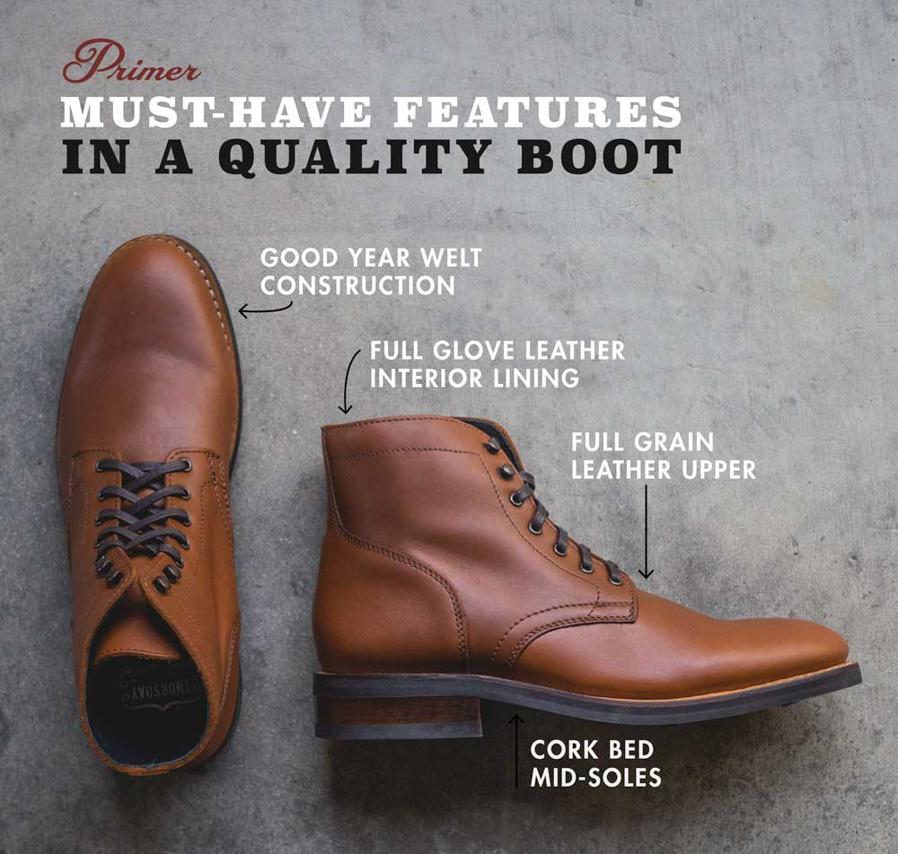 boot-4
