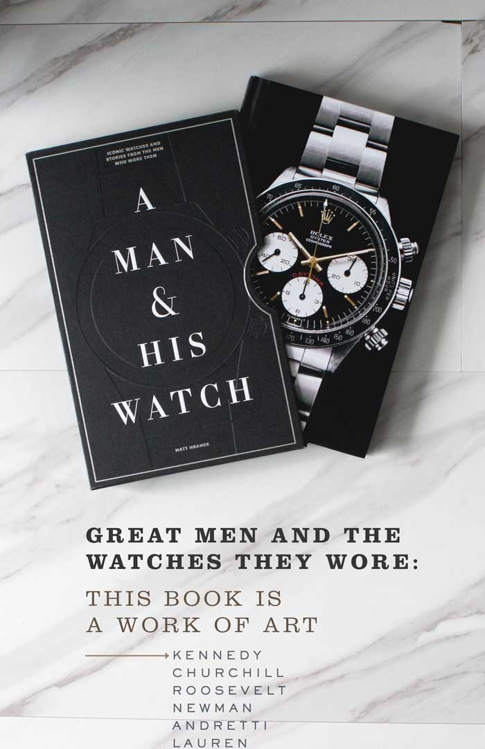 Coffee Table Books For Men