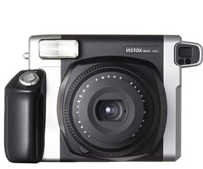 t3 camera