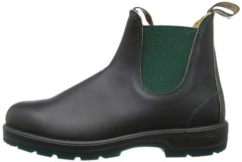 Image of Blundstone Men's BL1317 Winter Boot